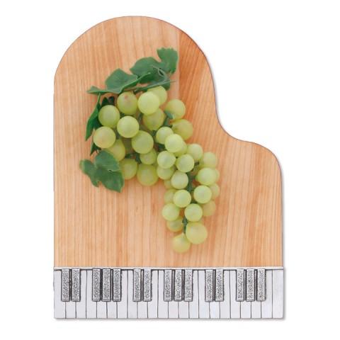 Piano Board
